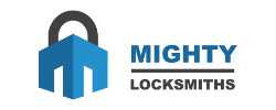 Mighty Locksmiths